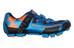 Cube MTB Pro skor blå